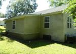 Foreclosed Home in E CLIFTON AVE, Lyons, GA - 30436