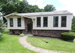 Foreclosed Home en SWEDE HILL RD, Greensburg, PA - 15601