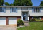 Foreclosed Home en ZEPHYR CT, Taneytown, MD - 21787
