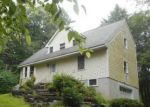 Foreclosed Home en SPRING BROOK RD, East Stroudsburg, PA - 18302
