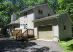 Foreclosed Home en SCARBOROUGH WAY, Bushkill, PA - 18324
