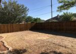 Foreclosed Home en BILGER ST, Big Spring, TX - 79720