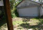 Foreclosed Home in E HOUSTON ST, Refugio, TX - 78377