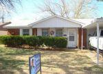 Foreclosed Home en W CORNELIA AVE, Iowa Park, TX - 76367
