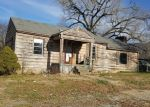 Foreclosed Home in MISSISSIPPI AVE, Delano, TN - 37325