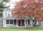 Foreclosed Home en WINTHROP ST, North Dighton, MA - 02764