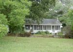 Foreclosed Home en OLD BIRMINGHAM HWY, Anniston, AL - 36201