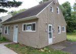 Foreclosed Home en GRANBY ST, Hartford, CT - 06112