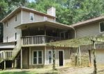 Foreclosed Home in GARRETT LN, Carrollton, GA - 30117
