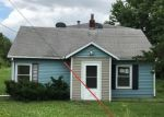 Foreclosed Home in NE 142ND AVE, Maxwell, IA - 50161