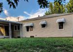Foreclosed Home in KANSAS ST, Concordia, KS - 66901
