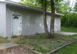 Foreclosed Home en JANE LN, Grand Rapids, MN - 55744