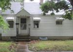 Foreclosed Home in N FRANKLIN ST, Windsor, MO - 65360