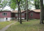 Foreclosed Home in HAPPY SAC RD, Union, MO - 63084