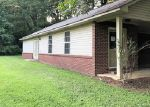Foreclosed Home en OVERTON DR, Plantersville, MS - 38862