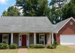 Foreclosed Home en AZALEA TRAILS DR, Brandon, MS - 39047