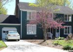 Foreclosed Home en WRENWOOD DR, Greensboro, NC - 27455