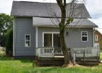 Foreclosed Home en N JEFFERSON ST, Mount Vernon, OH - 43050