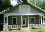 Foreclosed Home in W WASHINGTON AVE, Mcalester, OK - 74501