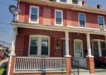 Foreclosed Home en STRODE AVE, Coatesville, PA - 19320