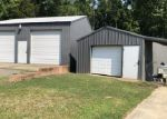 Foreclosed Home en GREENBRIER MOSSYDALE RD, Winnsboro, SC - 29180