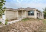 Foreclosed Home in TESORO HLS, Del Rio, TX - 78840