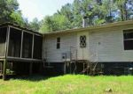 Foreclosed Home en WILLIAM MONROE TRL, Stanardsville, VA - 22973