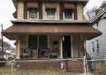 Foreclosed Home en KILLAM AVE, Norfolk, VA - 23508
