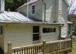 Foreclosed Home en SLAT MILL LN, Fairfield, VA - 24435