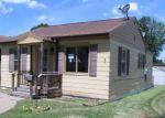 Foreclosed Home en PARK AVE, La Crosse, WI - 54601
