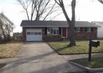 Foreclosed Home in FIR TREE LN, Erlanger, KY - 41018