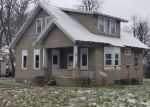 Foreclosed Home in N 19TH ST, Unionville, MO - 63565