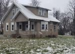 Foreclosed Home en N 19TH ST, Unionville, MO - 63565