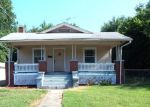 Foreclosed Home en E LOCUST ST, Springfield, MO - 65803