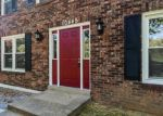 Foreclosed Home en GREEN HILLS LN, Festus, MO - 63028