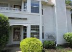 Foreclosed Home en OSWESTRY WAY, Somerset, NJ - 08873