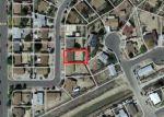 Foreclosed Home en CALLE PINON, Gallup, NM - 87301