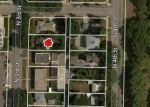 Foreclosed Home en N 3RD ST, Bismarck, ND - 58501
