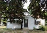 Foreclosed Home in N 3RD ST, Bismarck, ND - 58501