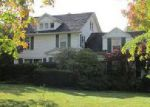 Foreclosed Home en MARION AVE, Mansfield, OH - 44903