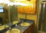 Foreclosed Home in S 4109 RD, Eufaula, OK - 74432