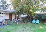 Foreclosed Home en BIRCH ST, Brookings, OR - 97415