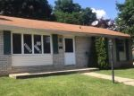 Foreclosed Home en CHARLES ST, Coatesville, PA - 19320