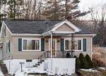 Foreclosed Home en E BACON ST, Pottsville, PA - 17901