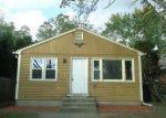 Foreclosed Home in ALLEN AVE, Barrington, RI - 02806
