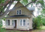Foreclosed Home en 3RD ST, Monroe, SD - 57047