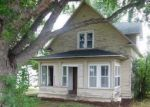 Foreclosed Home in 3RD ST, Monroe, SD - 57047