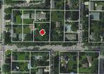 Foreclosed Home en E 10TH ST, Dell Rapids, SD - 57022
