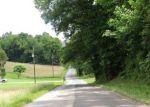 Foreclosed Home en LLOYDS CHAPEL RD, Mount Carmel, TN - 37645