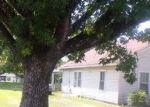 Foreclosed Home in DUNLAP ST, Paris, TN - 38242